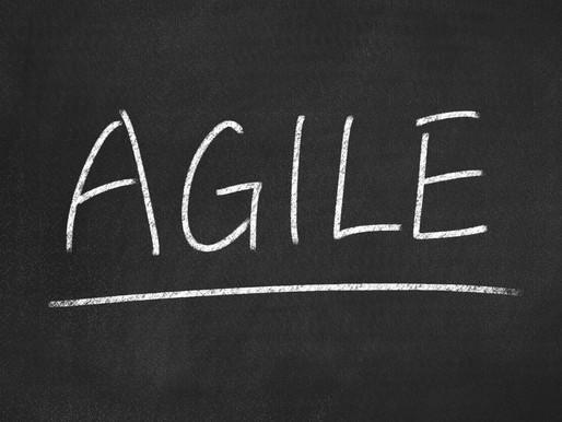 BP9 – La gestion agile dans la construction