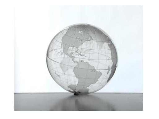 BP29 – La transparence dans la gestion de projet