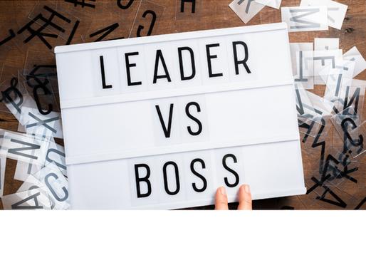 BP37 - Leadership et conscience