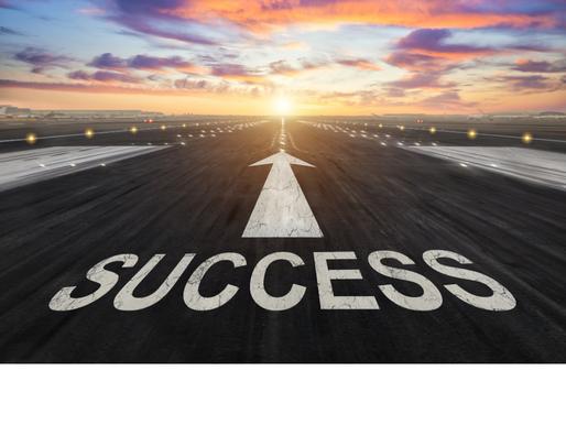 BP33 - Autres critères de succès d'un projet de construction