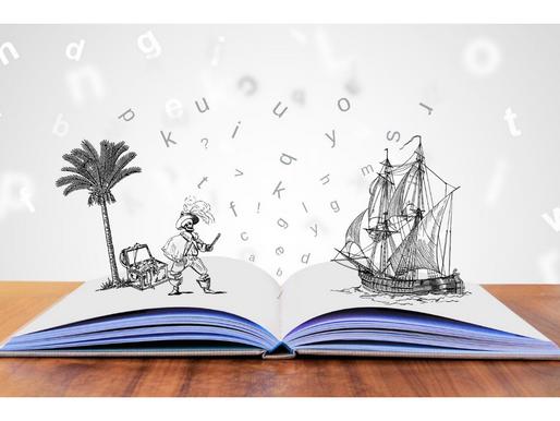 BP27 - Le storytelling en gestion de projets