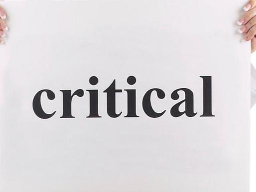 BP10 - La méthode Critical Chain Project management