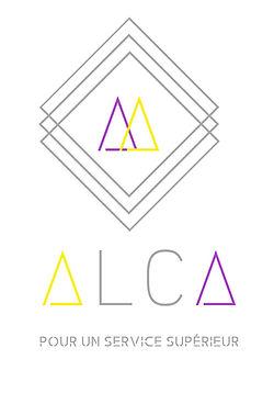 Logo - Portfolio_edited.jpg