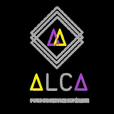 ALCA - Transparent.PNG
