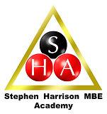 SHMBEA_logo.jpg