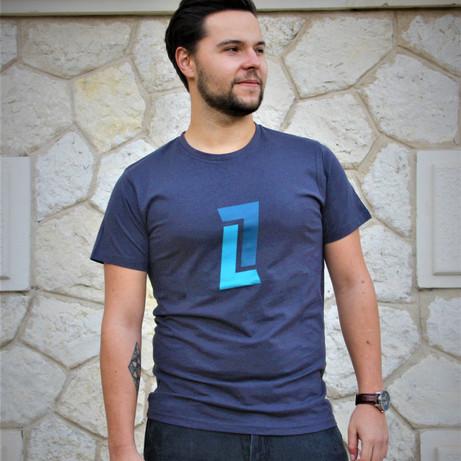 T-shirt organique CVEN