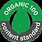 organic-100-content-standard-logo-01FDC1