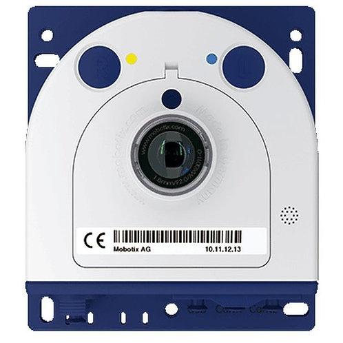 S26B Komplettkamera 6MP, B016 (Nacht)