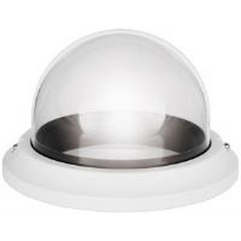 Kuppel (Standard) für MOBOTIX MOVE VandalDome