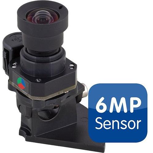 Sensormodul D16/D15 6MP, inkl. B041 (Tag)