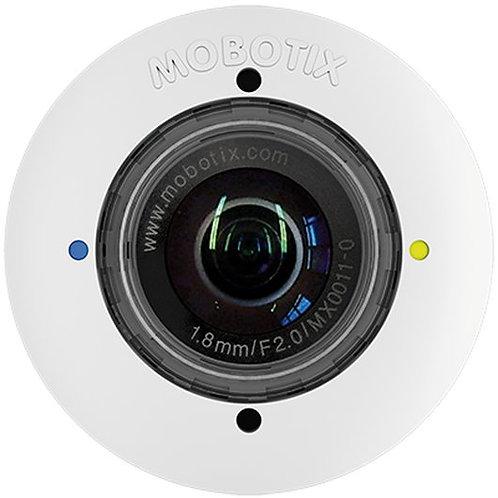 Sensormodul 6MP, B500 (Nacht LPF), weiß