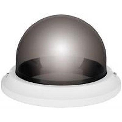 Getönte Kuppel für MOBOTIX MOVE VandalDome