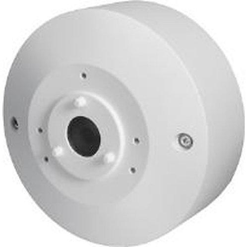 Wandhalter für MOBOTIX MOVE 4MP BulletCamera