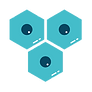 Benefits icon on website_Artboard 6.png