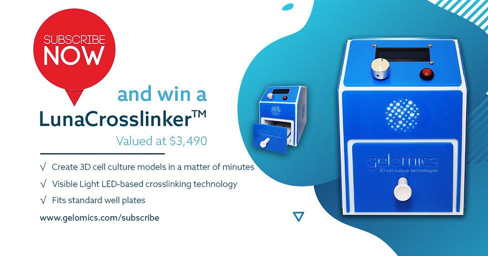Win a crosslinker.jpg