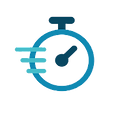 Benefits icon on website-03.png