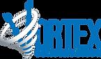 Vortex-Logo Pantone 2175.png