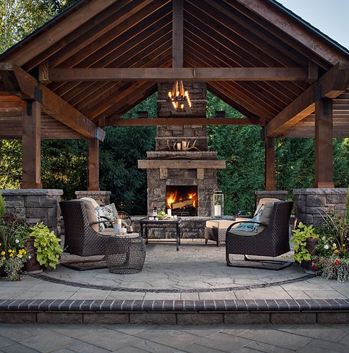 Outdoor living areas.jpg