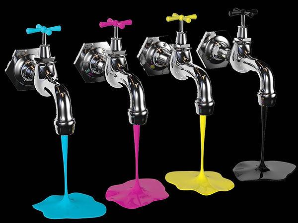 faucet-BLK WEB.jpg