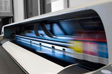 copy-wide-format-printer-280.jpg