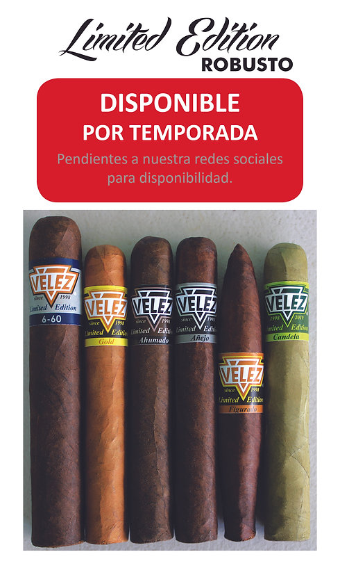 Limited_Editions_Web_Español_2020.jpg