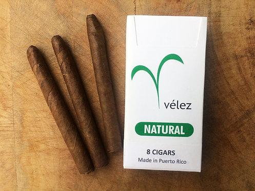 Velez Cigar Mini