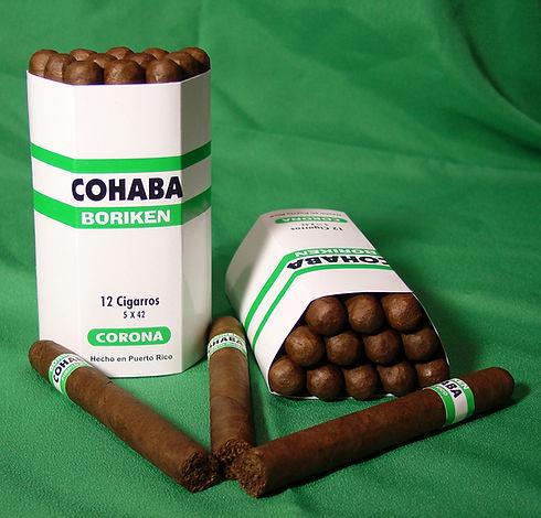 Cohaba.jpg