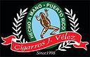 Logo Cigarros JVelez Fondo Negro.jpg