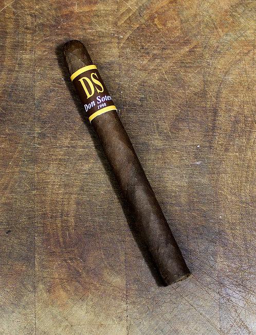 Don Sotero 1 Cigarro Panetela