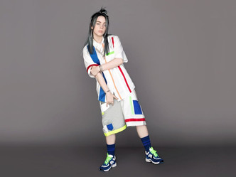 Billie Eilish [Critique musicale]