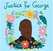 Justice pour George