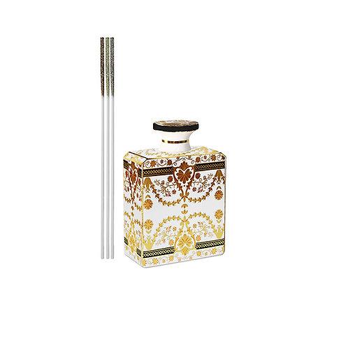 BACI MILANO Profumatore 100 ml - Maroc & Roll collezione Gala Black Tie