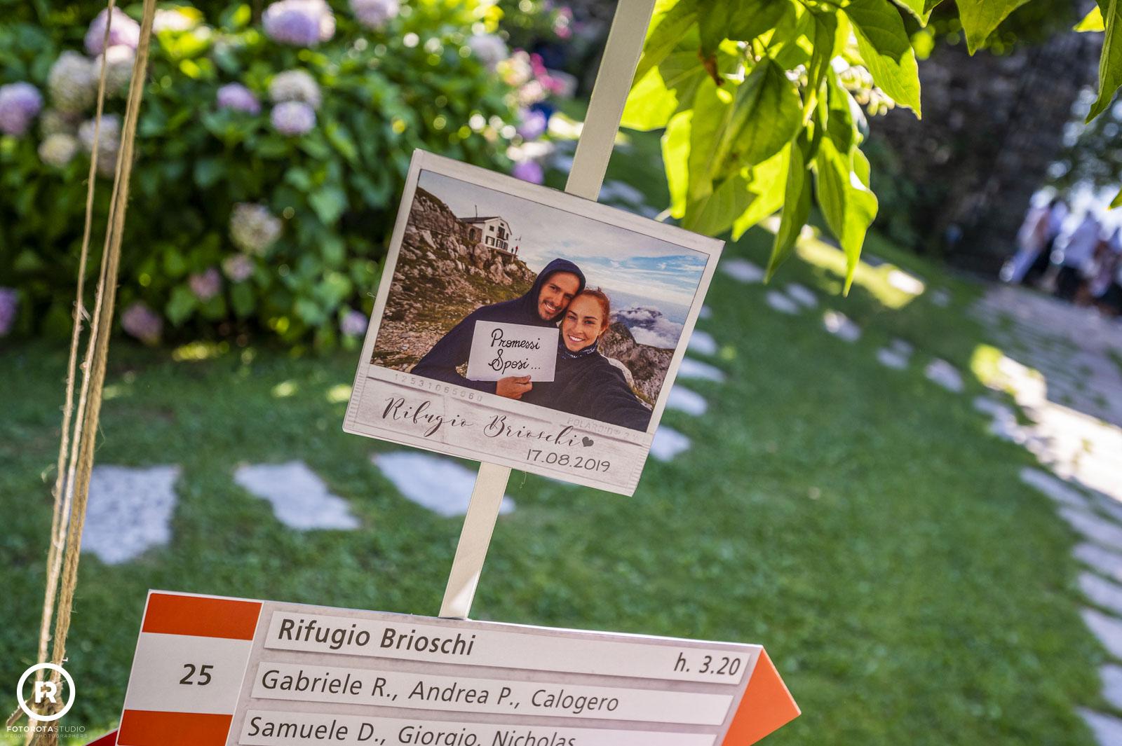 matrimonio-al-castello-di-rossino-8