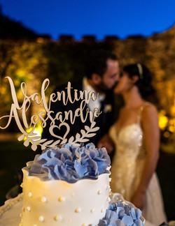 079_reportage-wedding-taglio-torta-sposi