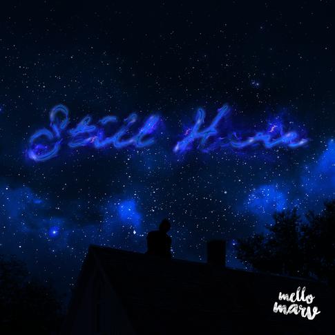Still Here - Mellow Marv