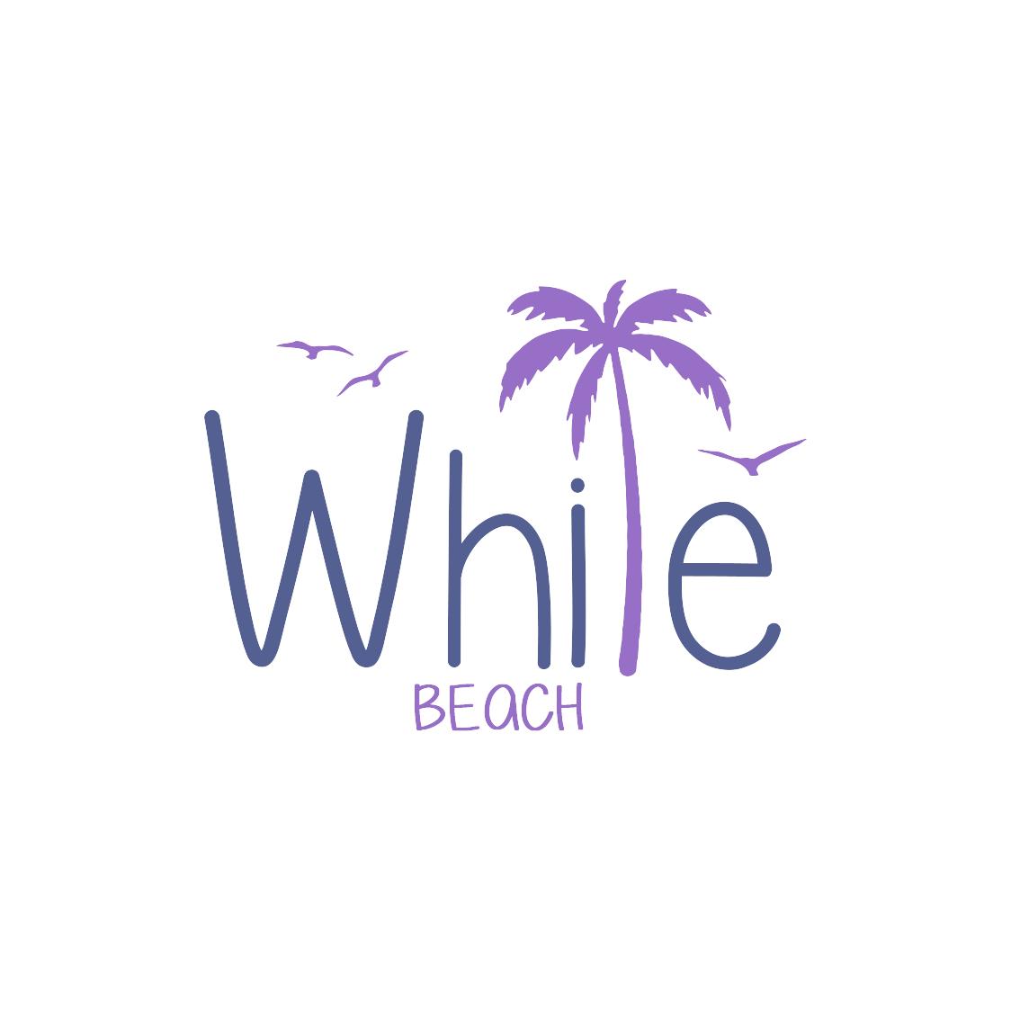 logo whit1e