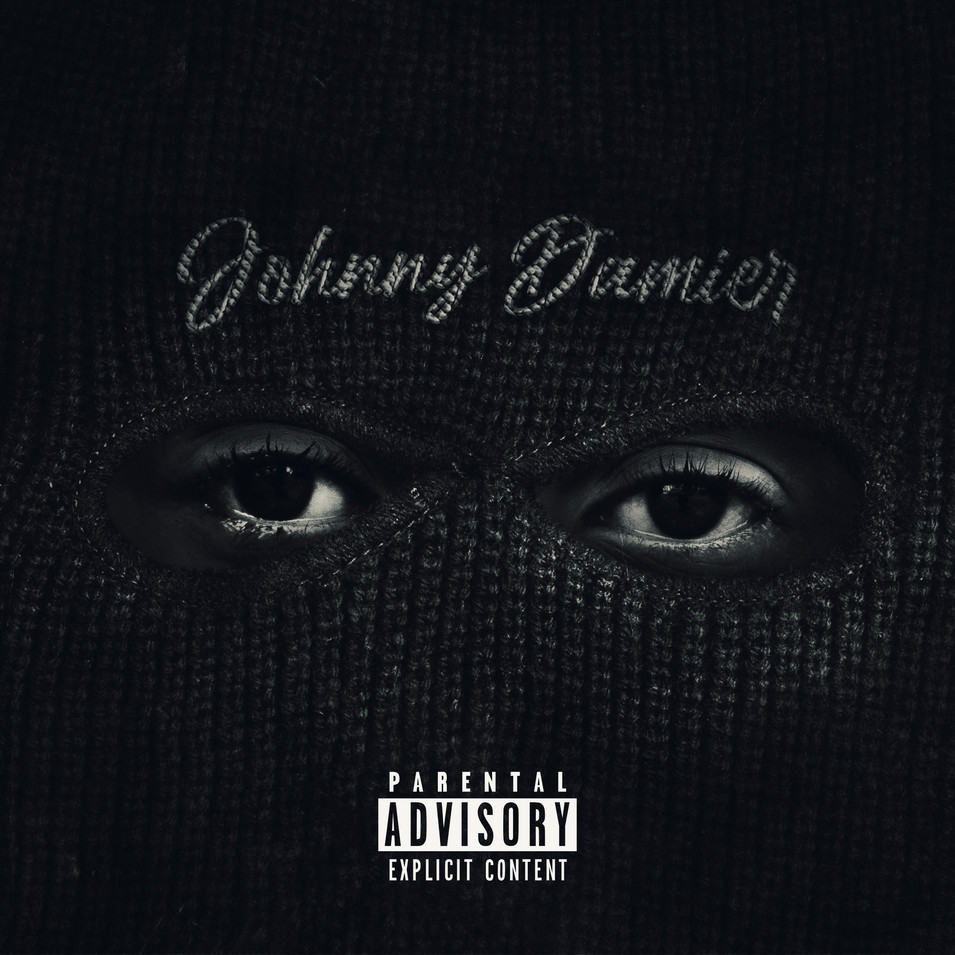 Johnny Damier - HDN