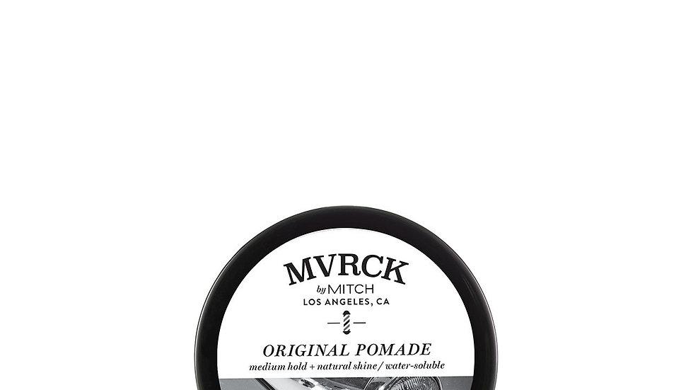 MVRCK Original Pomade