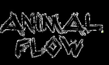 logo animal.png
