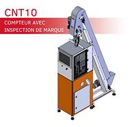 CNT10 - FR.png
