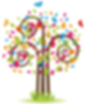 serelience_image02_2.jpg