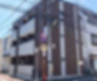 higashimagome_after.jpg