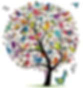 serelience_image05_2.jpg