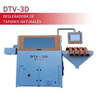 DTV - ES.png