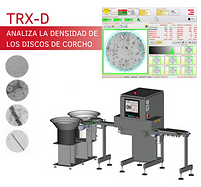 TRX - ES.png
