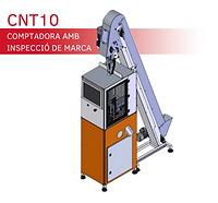 CNT10 - CAT.png