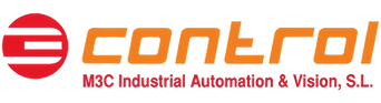 logo3CTrans_edited_edited.png