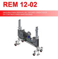 REM12-2-V_Mini.PNG