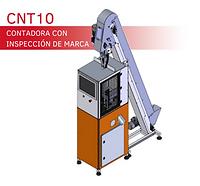 CNT10 - ES.png