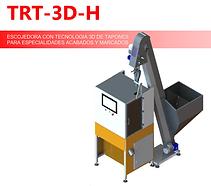 TRT-3D-H_Mini.png